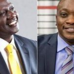 Ruto's hard-hitting interview Kenyans are dying to watch