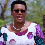 First lady of Burundi rushed to Nairobi for COVID treatment